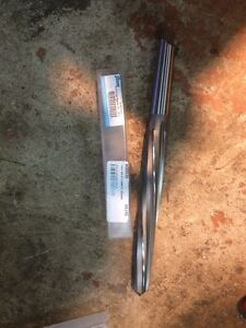Large quantity of bridge reamers  Edmonton Edmonton Area image 6