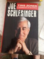 Joe Schlesinger