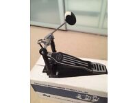 Drum pedal