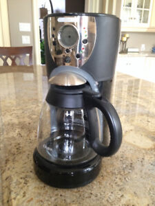 Oster 12 cup coffee maker