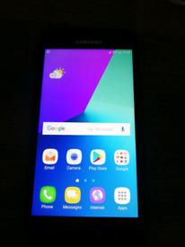 Samsung Xcover 4 Vodafone