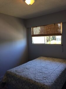 Room for rent-Available now!