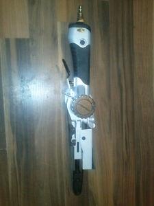 Dyna File/Hand grinder