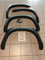 Fender Flares -Sets of 4 from $199 New Glasgow Nova Scotia Preview