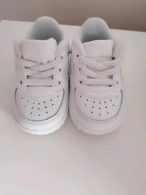 3.5 Nike Airforce 1