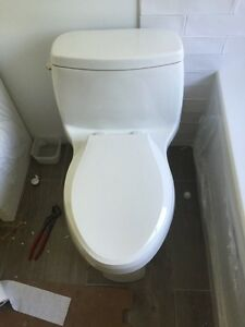 Plumber for your service Kitchener / Waterloo Kitchener Area image 3