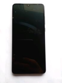 Hauwie phone