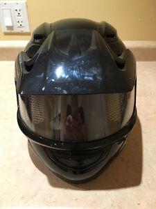 Kids CKX Helmet