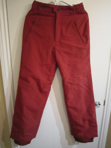 Pantalons de Ski/Snow