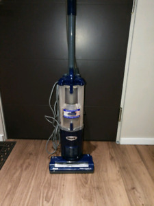 Vacuum with attachments  for sale.