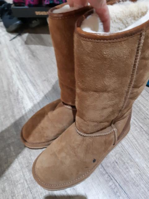 Ugg Boots Toowoomba
