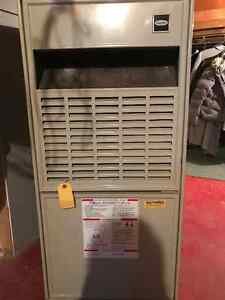 1990 Carrier Home Furnace for Sale