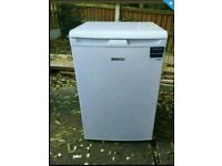 BEKO UNDER COUNTER FRIDGE DELIVERY AVAILABLE