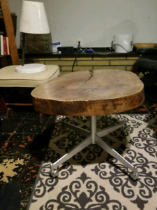 Table for sale $150 firm (lamp not included)