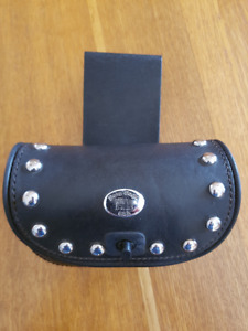 Used Boss Bags Accessory