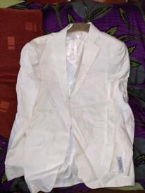 Pamoni Men's Luxury jacket size 42