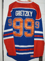 NHL Jerseys - stitched - new