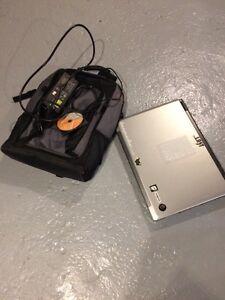 Eurocom Portable Workstation