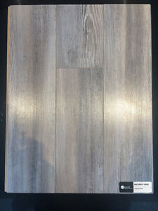 Laminate Promo. Take an extra $100 off. Details inside. Edmonton Edmonton Area image 2