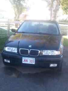 98' Bmw 328i  Forsale.  MUST GO!