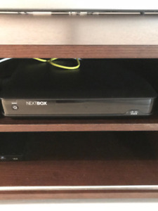 Rogers Netbox 9865 HD/PVR For sale