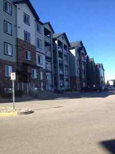 2 Bedroom + Den Summerwood in Sherwood Park Strathcona County Edmonton Area image 7