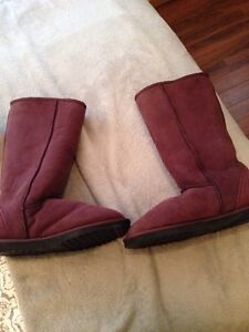 UGG boots for sale  Peterborough Peterborough Area image 2