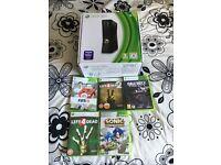Xbox 360 like new