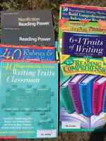 Teaching Materials Giant Sale