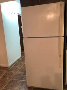 Réfrigérateur-Cuisinière-Lave-vaisselle