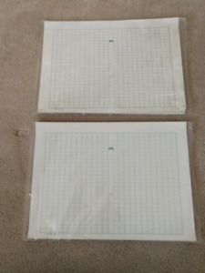 NEW Chinese Book Poetry Writing Paper 24x25=600 200 Pages