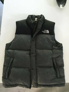Manteau The North Face / XL  -  Homme