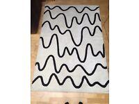 IKEA Rug/ carpet