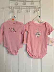 New with tags. Sizes 3-6 months. St. John's Newfoundland image 3