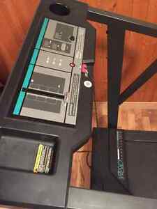 Weslo Cadence DX10 Treadmill Peterborough Peterborough Area image 2