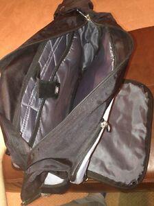 Swiss Gear laptop bag Kitchener / Waterloo Kitchener Area image 2