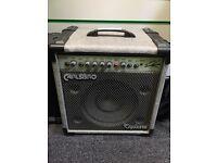 Carlsbro Scorpion R amp