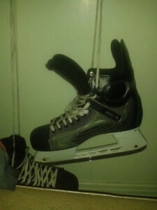 Patins pour homme taille 11