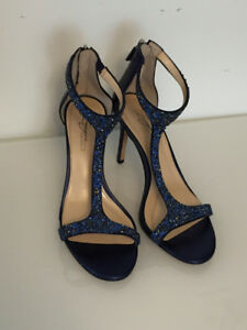 Vince Camuto shoes. Worn Once.