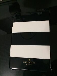 iPad mini cover Kate Spade