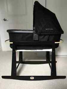 Uppababy Vista Stroller Buy Amp Sell Items Tickets Or