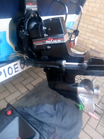 Boat repairs in Essex , inboard , Outboard, sterndrives, servicing