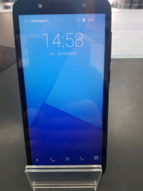 Alcatel 5009A | Android Phones | Gumtree Australia Holdfast Bay