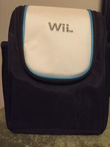 Wii Console & Balance Board, Accessories, Games, Bags London Ontario image 10