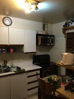 IMMEDIATE ROOM FOR RENT $550, 20 Edgecliff Golfway