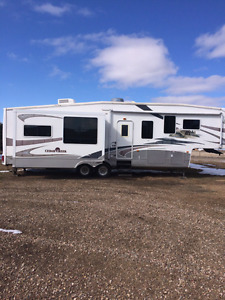 36foot rv for sale