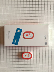 Nike+ iPod Sensor Model A1193   Excellent condition