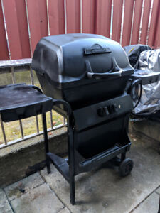 Kenmore BBQ $60