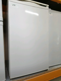 CURRY'S UNDERCOUNTER FRIDGE WITH WARRANTY AT RECYK APPLIANCES