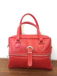 Sac a Main ** Vintage ** Hand Bag / Purse